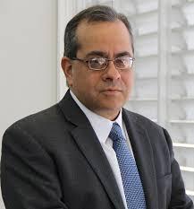 Fuerza Popular presenta moción de censura contra Jaime Saavedra