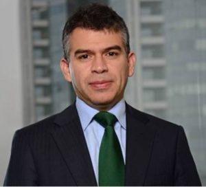 """Julio Guzmán dice """"El fujimorismo y el Apra son sicarios de la educación"""""""