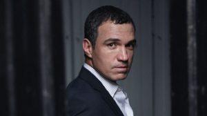 Salvador del Solar: Nuevo ministro de Cultura