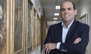 Fernando Zavala afirma que se requerirán S/7,700 millones en transporte