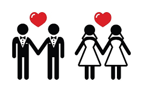 Presentan proyecto de ley de Matrimonio Igualitario