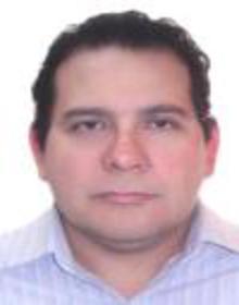 Boris Bartra renunció a partido Alianza Para el Progreso