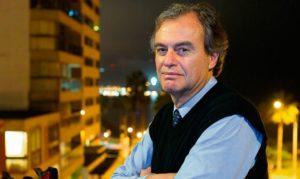 Carlos Basombrío afirma que no se detendrá a nadie por circular durante el Censo
