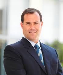 Bruno Giuffra nuevo ministro de Transportes y Comunicaciones
