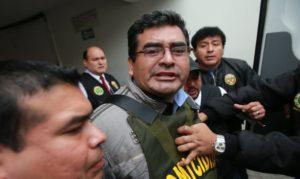 César Álvarez seguirá 12 meses en prisión