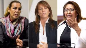 PPK anuncia cambios en el Gabinete ministerial