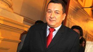 """Rolando Reátegui afirma """"Jamás he ofendido a Alberto Fujimori, Kenji se equivoca"""""""