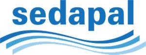 Sedapal anuncia alza de tarifas de agua