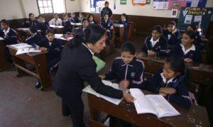 maestros-politicosperu