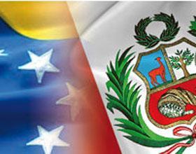 Perú rompería relaciones con Venezuela