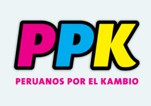 Peruanos por el Kambio cambiaria de nombre a Perú Más