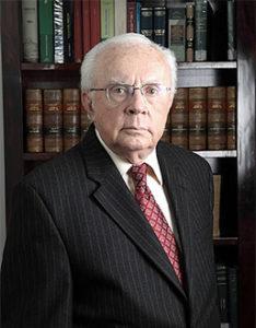 Falleció Jorge Avendaño a los 82 años