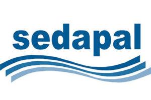 Sedapal anuncia corte de agua en tres distritos