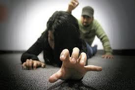 Plantean crear registro de condenados por Delitos de Violencia contra la Mujer