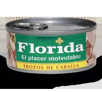 florida-politicosperi