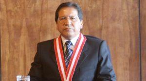 Fuerza Popular respalda denuncia constitucional contra Pablo Sánchez