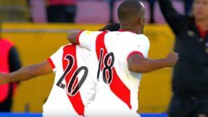 FIFA monitorea al Perú por proyecto de ley
