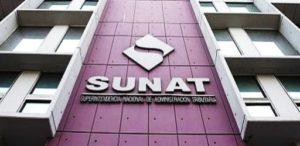 Sunat crea consulta online para devolución del IR